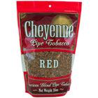 Cheyenne Red