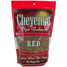 Cheyenne Fine-Cut Tobacco