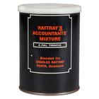 Rattray Accountant