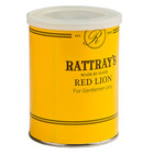 Rattray Red Lion