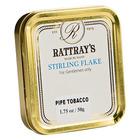 Rattray Stirling Flake