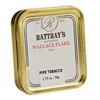 Rattray Wallace Flake
