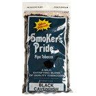 Smoker's Pride Black Cavendish