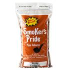 Smoker's Pride Rum