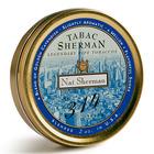 Tabac Sherman Blend No. 314