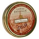Tabac Sherman Blend No. 509