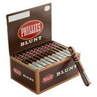 Phillies Cigars Blunt Chocolate