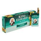 King Edward Menthol