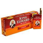 King Edward Regular