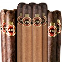 Cigar Samplers Ultimate 15