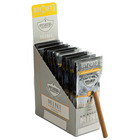 Swisher Sweets Cigarillos Mini Diamond