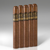 JR Edicion Limitada Alternative Cohiba Behike Laguito No. 6