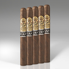 Gurkha 5-Packs Beast Churchill