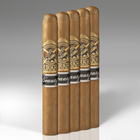 Gurkha 5-Packs Beauty Toro
