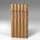 Gurkha 5-Packs Grand Reserve Churchill