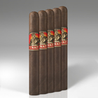 Gurkha 5-Packs Grand Reserve Toro