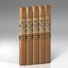 Gurkha 5-Packs Legend Double Fuerte Toro