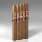 Gurkha 5-Packs Master Select Churchill
