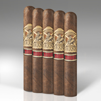 Gurkha 5-Packs Sadist XO
