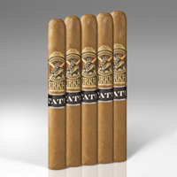 Gurkha 5-Packs Status Toro
