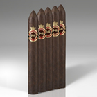 JR Ultimate Belicoso Cabinet