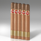 H. Upmann Special Seleccion New Yorker