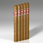 Romeo y Julieta Reserva Real Churchill 5-Pack