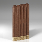 Rocky Patel The Edge Robusto