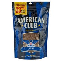 American Club Light