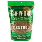 Cheyenne Menthol