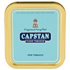 Capstan Original Flake