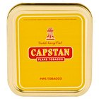 Capstan Gold Flake