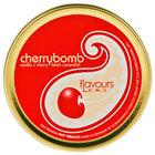 CAO Cherrybomb