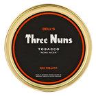 Bell's 3 Nuns Bell's 3 Nuns