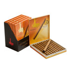 Villiger Premium Cigarillo No. 10