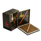 Villiger Premium Cigarillo Sweet Filter