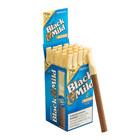 Black & Mild Cigars Blues