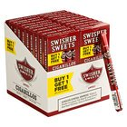 Swisher Sweets Cigarillos Sweets