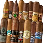 Cigar Samplers Best Of The Beauties Collection