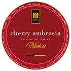 Mac Baren Cherry Ambrosia
