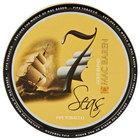 Mac Baren 7 Seas Gold Blend