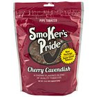 Smoker's Pride Cherry