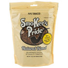 Smoker's Pride Natural