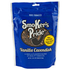 Smoker's Pride Vanilla