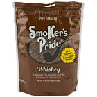 Smoker's Pride Whiskey