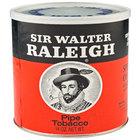 Sir Walter Raleigh Regular