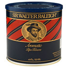 Sir Walter Raleigh Aromatic