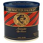 Sir Walter Raleigh Aromatic