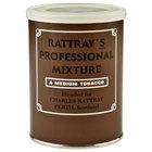 Rattray Professional