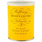 Rattray Brown Clunee